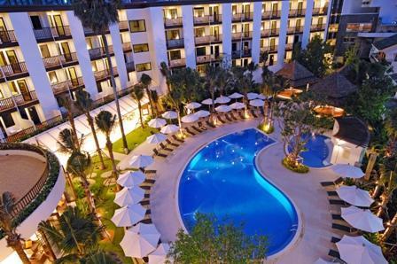 hotel-ibis-patong-phuket