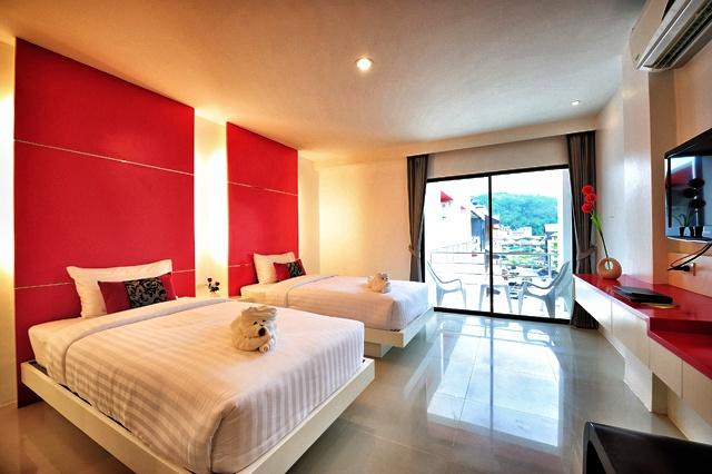 Alfresco-Phuket-Hotel-AlfrescoGranddeluxe1