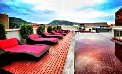 alfresco-phuket-hotel-phuket_200920111121479567