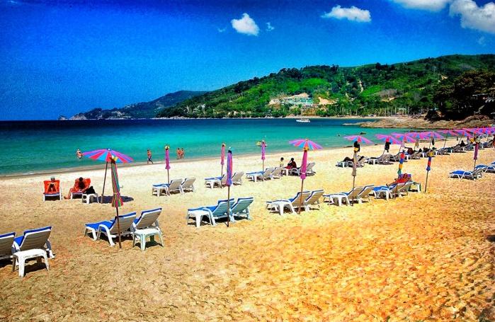 Patong-Beach-Phuket-1