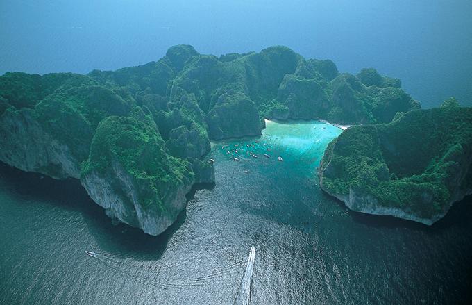 PHZ_Phi_Phi_Island