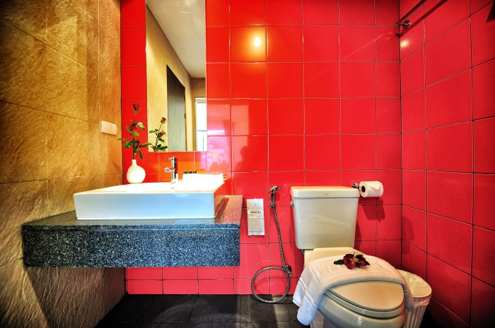 Alfresco-Phuket-Hotel-Download-Alfresco-GrandDeluxe3